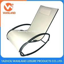 all weather rocking chairs outdoor swivel glider chair patio furniture all weather rocking chairs swivel rocker