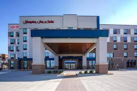 Hotels in Aurora, CO - Find Hotels - Hilton