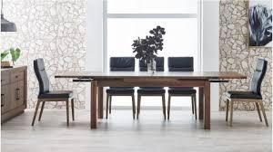 riverland 9 piece rectangular dining suite