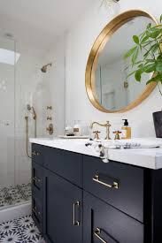 Small 12 Double Vanity Half Bath Cabinets Ideas Ingenious