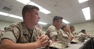gays in the military essay el paso diocese backs away from priest s stance against the essays are available for viewing