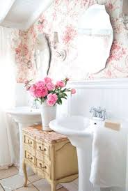 shabby chic bathroom bathroom. Image Result For Shabby Chic Bathroom S