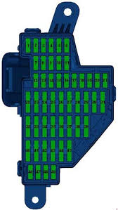 2014 passat tdi fuse box new era of wiring diagram • 2010 2015 volkswagen passat b7 fuse box diagram fuse diagram rh knigaproavto ru 2014 passat tdi