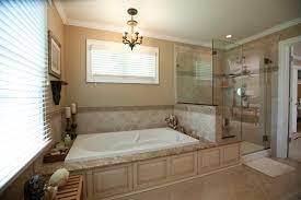 bathroom design nj. Bathroom Remodeling Nj Design