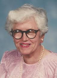 Delores Wade (1925 – 2012) | Casey Family Options Funerals & Cremations, LLC