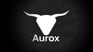 Aurox - Aurox Crypto Trading Platform. | Facebook