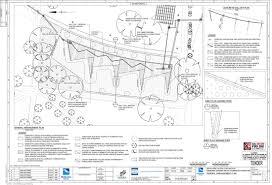 Small Picture Edinburgh Gardens Raingarden by GHD Pty Ltd Landscape