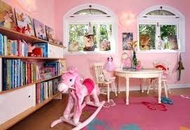 Image Toddler Girl Unique Playroom Furniture Playroom Furniture Ideas Kids Playroom Furniture For Girls Girl Playroom Furniture And Buzzlike Unique Playroom Furniture Playroom Furniture Ideas Kids Playroom