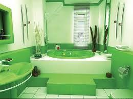 dark green bathroom accessories. bathroom:pale green bathroom accessories sink mint and grey blue dark i