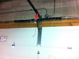 garage door repair cost cost to install garage door how much does it cost to replace