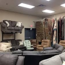 furniture stores near portland maine. Modren Maine Photo Of Upscale Furniture U0026 Consignment  Portland ME United States  They Have Throughout Stores Near Portland Maine N