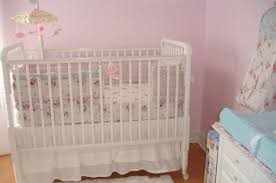 shabby chic crib bedding simply shabby chic crib bedding shabby chic crib  bedding lavender shabby chic .