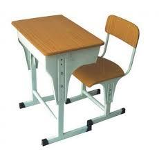 the functional school desks modern school desk design lanewstalk com office furniture inspiration functional school desks school desks