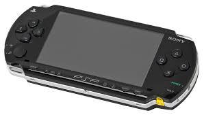 Umd Game Design Playstation Portable Wikipedia