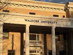 Waldorf University Alumni Association - Community | Facebook