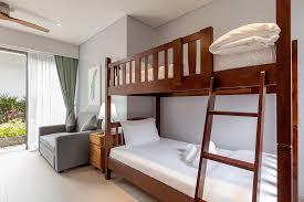 Twin Villas Natai North Villa Luxus Ferienhaus Phuket Direkt Am