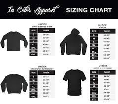 Gucci Coat Size Chart 35 Cogent Gucci Hat Size Chart