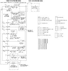 bosch dishwasher wiring diagram solidfonts bosch dishwasher wiring diagram solidfonts