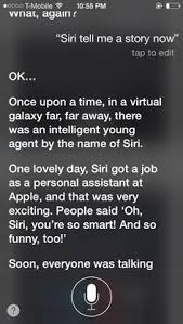 Sirius Stock Quote Inspiration Things To Ask Siri Funny Pinterest Siri Funny Things And