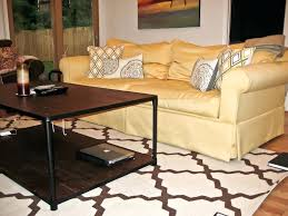living room area rugs. Full Size Of Remarkable Throw Rugs For Living Room Area Lowes Cheap Ideas