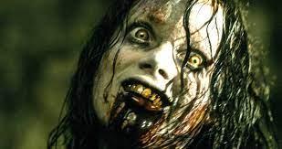 evil, Dead, Horror, Dark, Zombie, Blood ...