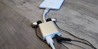 Review: Moshi's '<b>Made</b> for Google' <b>USB</b>-C audio <b>adapter</b> solves a ...