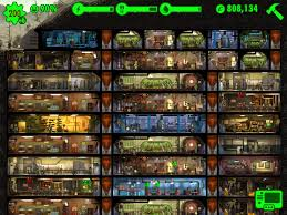 Fallout Shelter Design Tips Get Your Fallout Shelter Hack Online Kentuckyaction