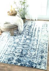 moroccan wool rug rug blue large size of coffee area rugs target rug blue area wool moroccan wool rug