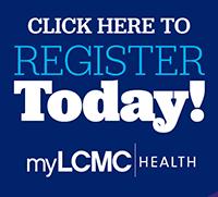 Mylcmc Health Marrero Hospital