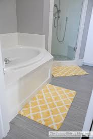 bathroom target bath rugs mats: full size of yellow bath rugs target yellow bath rugs yellow bath mat and towels