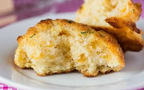 red lobster cheddar bay biscuit recipe this is a from scratch version that does not use biscuit mix from brown e baker