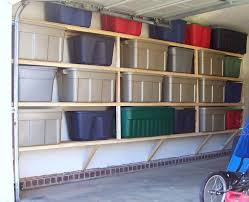 basement shelves woodworking plans awesome 54 best garage wall ideas images on