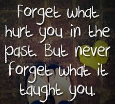 Past Quotes Magnificent 48 Quotes About The Past Quotes Hunter Quotes Sayings Poems
