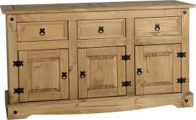 mexican painted furnitureSideboard  Pine Sideboard Painted Furniture Imposing Photos