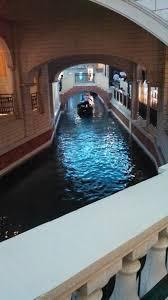 pros and cons living in las vegas nv. nice picture of canals in the venetian. pros and cons living las vegas nv