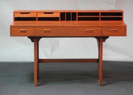 mid century danish desk modern prefab homes danish modern desk for elegant residence danish modern desk remodel