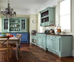 degreasing wood kitchen cabinets beautiful artistic professional kitchen cabinet cleaners best cleaner for greasy cabinets wood