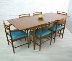 ebay dining room sets inspirational ebay dining table and chairs new dining room chairs ebay of