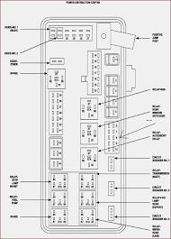 2014 Dodge Ram Dually Wiring Abs Diagram Wiring Diagram