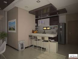 Mini Bar For Living Room Living Room Mini Bar Vatanaskicom 15 May 17 130608