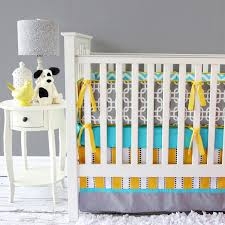 nice modern baby crib sheets modern ba girl bedding modern crib bedding for girls