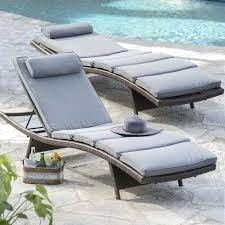 best outdoor chaise lounge best outdoor chaise lounge chairs