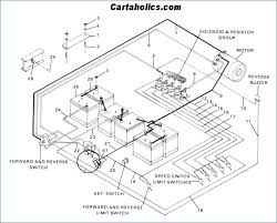 2007 club car precedent battery wiring diagram wiring diagram essig 2007 club car ds wiring diagram precedent battery basic guide o club car trojan 12 volt batteries 2007 club car precedent battery wiring diagram
