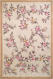 ikea flower rug area rug target with prints of flower and leafs ikea pink fl rug