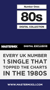 This Range Of Albums Contains Every Single Uk Number 1 Song