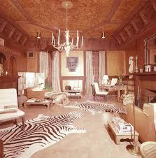 Design Philosophy Of Famous Interior Designers 7 Legendary Interior Designers Everyone Should Know Vogue