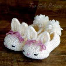 Crochet Baby Booties Pattern 3 6 Months