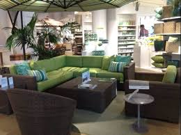 outdoor furniture crate and barrel. Crate Barrel Teak Outdoor Furniture And Home Room Design B