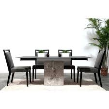 Wayfair Dining Room Chairs Tables Upholstered Table – Vitesselogfo