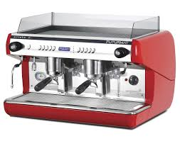 Fine Commercial Coffee Machine Espresso Automatic For Decorating Ideas